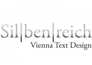 Sil|ben|reich Logo