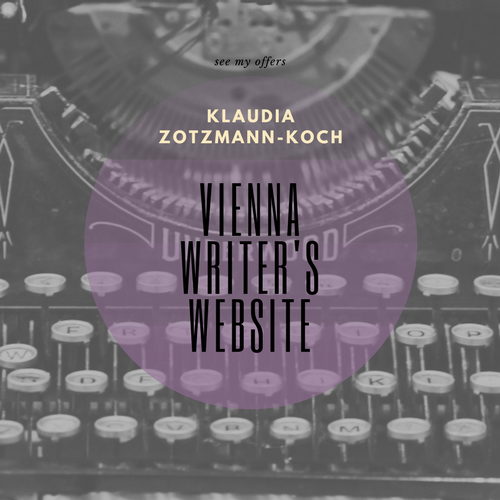 Klaudia Zotzmann-Koch