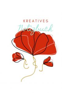 kreatives Notizbuch 02