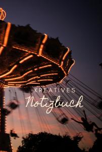 kreatives Notizbuch 08