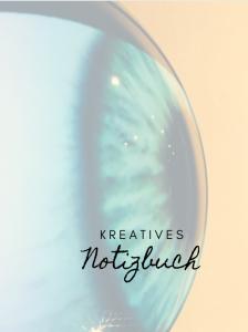 kreatives Notizbuch 10