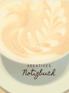kreatives Notizbuch 11
